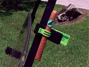 greencm_golfcart
