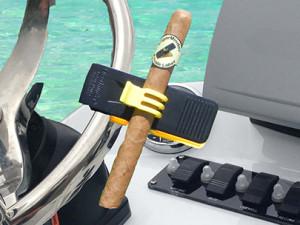 yellow_cm_boat